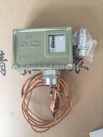0891900  D541/7T上海遠東儀表廠0891900溫度控制器/溫度開關/D541/7T切換差不可調160-280℃