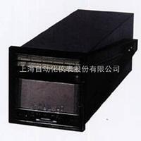 XQD1-313上海自動化儀表六廠XQD1-313 小型長圖記錄儀
