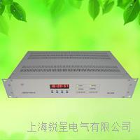 网络时钟 k807