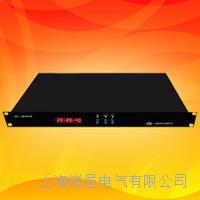 NTP卫星校时服务器 k802