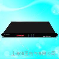 NTP网络同步时钟服务器 k802