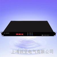 北斗/gps双模时间服务器 K801