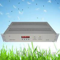 北斗网络时间服务器 K801