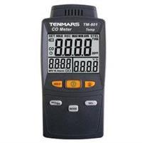 一氧化碳檢測儀TM-801