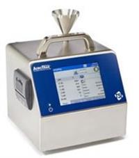 AeroTrak 便攜式粒子計數器TSI 9500