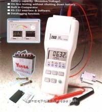 TES-32A電池測試器 (RS-232)