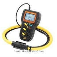 AFLEX-6300 繪圖式電力及諧波分析儀