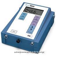 美國TSI 粉塵測定儀(DUSTTRAK)