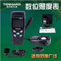 台灣xy22app照度計