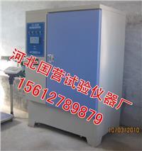 YH-40B型混凝土標準養護箱