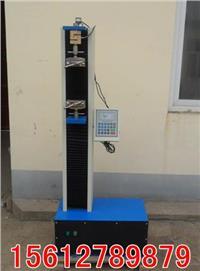 电子万能试验机 WDW-S