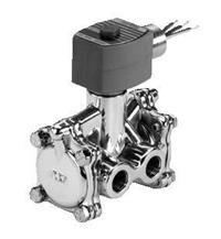EF8262G020世格隔膜提升閥價格好 EF8262G020