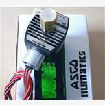 進口世格氣缸,阿斯卡氣缸資料 USE257A002
