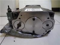 美國VICKERS變量柱塞泵,威格士變量柱塞泵