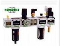 世格NUMATICS無桿氣缸的用途 E23BB44120G00040