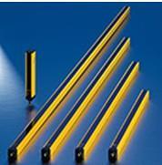 愛福門安全光柵,IFM光柵選型參數 -