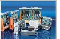 ATOS放大器,阿托斯放大器技術參數 -