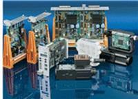 ATOS數字電子放大器技術參數 -