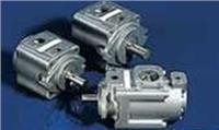 經銷阿托斯定量葉片泵,介紹ATOS葉片泵 -