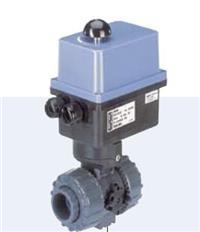 專業銷售寶德溫度控制器 126284