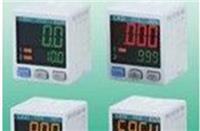 喜開理數字式壓力傳感器,**CKD傳感器 HLC-25CS