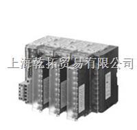 OMRON模塊式溫控器,原裝歐姆龍溫控器 EJ1N-TC4A