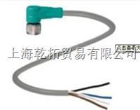 技術參數P+F信號調節器,德國倍加福信號調節器 KFD2-CD-EX1.32