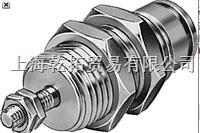 詳細介紹費斯托螺紋氣缸,德國FESTO螺紋氣缸 ADVU-40-40-P-A