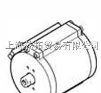 費斯托直線驅動氣缸.FESTO直線驅動氣缸價格好 DLP-80- -A