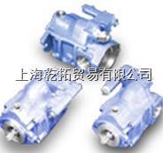 威格士軸向柱塞泵,VICKERS軸向柱塞泵說明書 KFDG4V333C20NZMU1H720
