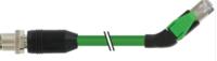 德国MURR左屏蔽以太网推荐产品 247799
