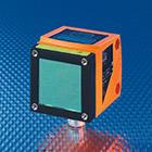 IFM继电器材质说明,德国易福门,爱福门系列 IG0006