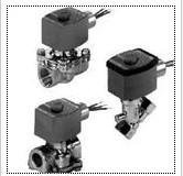 介绍美国ASCO世格2位2通电磁阀 J34BB452CG60S40