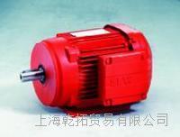 赛威直线电机安装与使用