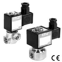 ASCO电磁阀VCEVCM8551G313MO 24DC性能 NF8327B012 230/50