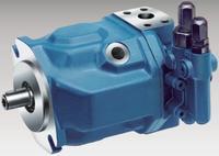 R900742337 德国力士乐电子变量泵,基本说明 SYDFE1-20/028R-PRA12KC1-0000-C0X0XXX
