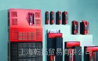 赛威变频器使用注意 BYPE-KF47/II2GD.BG90L2-4/TF