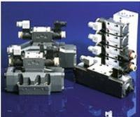 SP-HP-065/A03 进口ATOS先导式单向阀