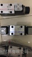 ATOS比例阀:DHZO-TE-071-S5 40PE产品介绍 DHI-0631/SP666