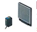 KEYENCE独立型光电传感器,功能,资料,图片 PZ2-61P