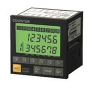 售,日本欧姆龙多功能计数器/定时器Y92A-72C