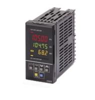 在售;日本欧姆龙数字调节仪E53-COV07