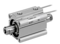 原装SMC气缸CQ2WA40-20DZ的技术要求 CQ2B50-30DZ