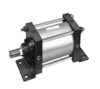 资料整合:日本SMC气缸CS1DN125-120 CQ2A63-50DM
