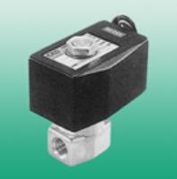 CKD电磁阀AB41-02-2-02E-AC220V安装说明 AB42-02-5-02E-AC220V