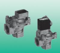 CKD脉冲喷射阀PDV3-20A-2E-AC220V性能要求 PDV3-20A-3R-DC24V