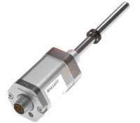 经销BALLUFF巴鲁夫磁致伸缩传感器 BTL7-E170-M0050-B-S32