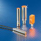 IFM磁性传感器清洗,易福门专业安装 MS5011
