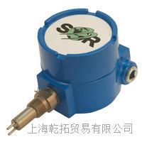 性能要求热差流量检测器SOR 101LC-K3-M4-C1A
