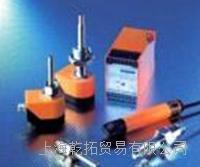 德国IFM光电传感器要点,安装步骤 OGP281